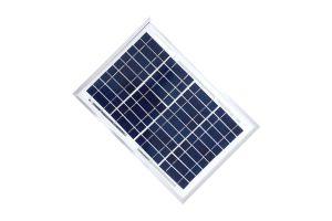10-watt-polikristal-gunes-paneli