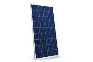 125-watt-polikristal-gunes-paneli