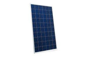 260-watt-polikristal-gunes-paneli