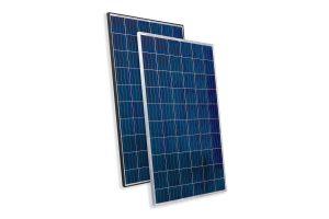 275-watt-polikristal-gunes-paneli