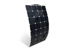 lexron-130-watt-yari-esnek-monokrsital-gunes-paneli