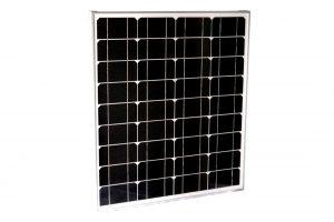 lexron-70-watt-monokrsital-gunes-paneli