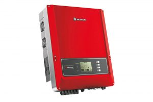 goodwe-dt-15kw- 20kw-trifaze-on-grid-inverter