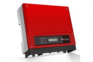 goodwe-ns-1kw-2kw-monofaze-on-grid-inverter