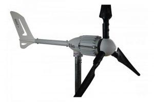ista-breeze-1000-watt-24v-48v-ruzgar-turbini-02