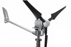 ista-breeze-1500-watt-24v-ruzgar-turbini-04