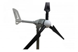 ista-breeze-700-watt-24v-ruzgar-turbini-02