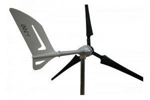 ista-breeze-700-watt-24v-ruzgar-turbini-03